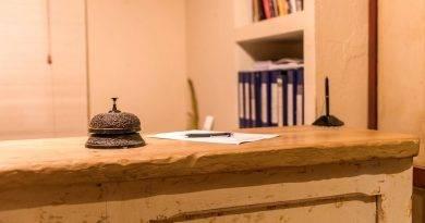 Llamamiento de LOGIS HOTELS para consensuar un plan de apoyo urgente con las OTA