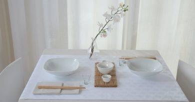 Hygienic textiles, la nueva colección de Resuinsa basada en la tecnología con iones de plata