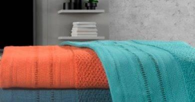 Neiper apuesta por alta tecnología para las toallas de hotel post-Covid19