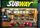 Subway prepara su reapertura en España con las máximas garantías de seguridad