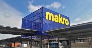 Makro presenta un protocolo de suministro seguro para la hostelería