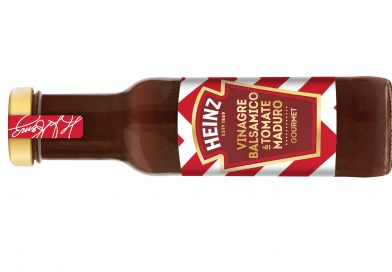 Heinz presenta sus salsas gourmet