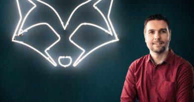 El premiado software hotelero RoomRaccoon abre oficina en España