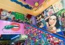 Mexicana de Franquicias consolida su propia app de servicio a domicilio