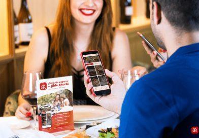 Los hoteles recurren a las apps para garantizar la seguridad de sus huéspedes: pedir comidas, toallas o cualquier producto o servicio y pagar directamente desde el móvil