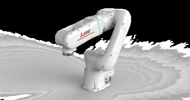 Nuevo ASSISTA, la sencillez de la robótica colaborativa