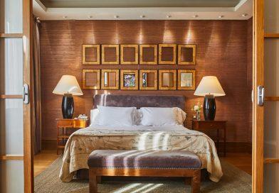 Hoteles Silken renueva las imágenes de sus establecimientos con PHOOD