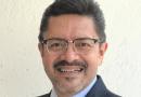 Ramiro Gordillo, nuevo director general de Girbau México