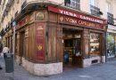 Viena Capellanes y La Mordida unen fuerzas para enriquecer su oferta gastronómica
