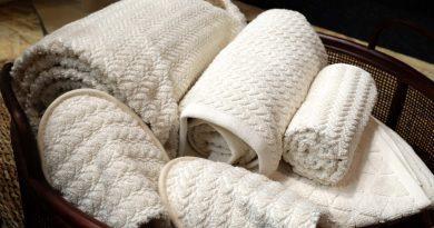 Resuinsa, renueva por segundo trienio consecutivo el certificado mundial STeP- Sustainable Textile Production