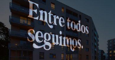 Telepizza lanza la campaña #EntreTodosSeguimos