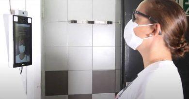 Derby Hotels Collection mejora la seguridad de sus empleados con soluciones contactless implantadas por Robotics