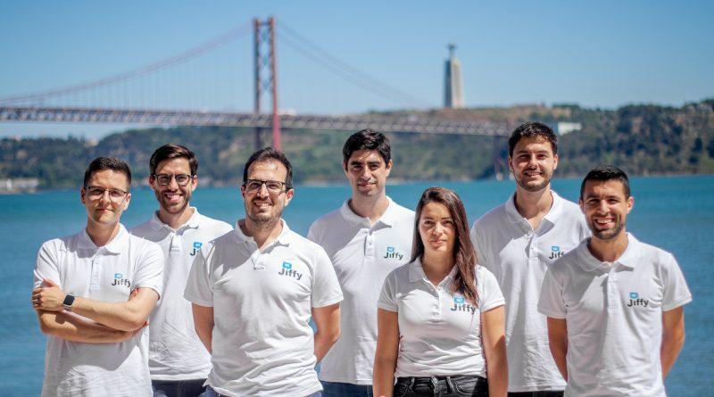 Después de un año excepcional, HiJiffy recauda 1 millón de euros para mejorar la comunicación entre hoteles y huéspedes