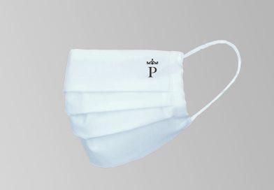 Resuinsa, proveedor oficial de las mascarillas higiénicas reutilizables de Paradores de Turismo