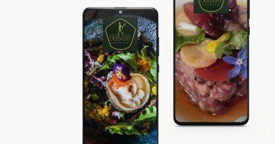 """Nace """"Premium Delivery"""" el lujo y la exclusividad de la alta gastronomía a domicilio"""