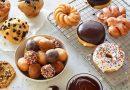 Los desayunos y las meriendas a domicilio toman fuerza: Just Eat y Tim Hortons se alían