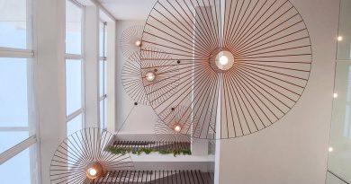 La pintura TITANLUX Cobertura Total Protect contribuye a mejorar la calidad del aire del HOTEL MiM Mallorca