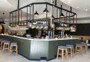 Casa García refuerza su expansión con dos nuevas aperturas