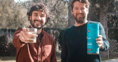 La empresa de innovación gastronómica Gastro Ventures toma participación de la startup Becrit