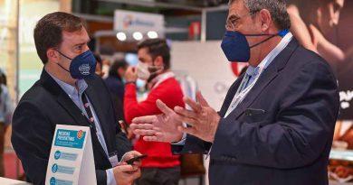 HIP2021, un ejemplo de medidas de seguridad en la vuelta de los eventos profesionales presenciales en Europa
