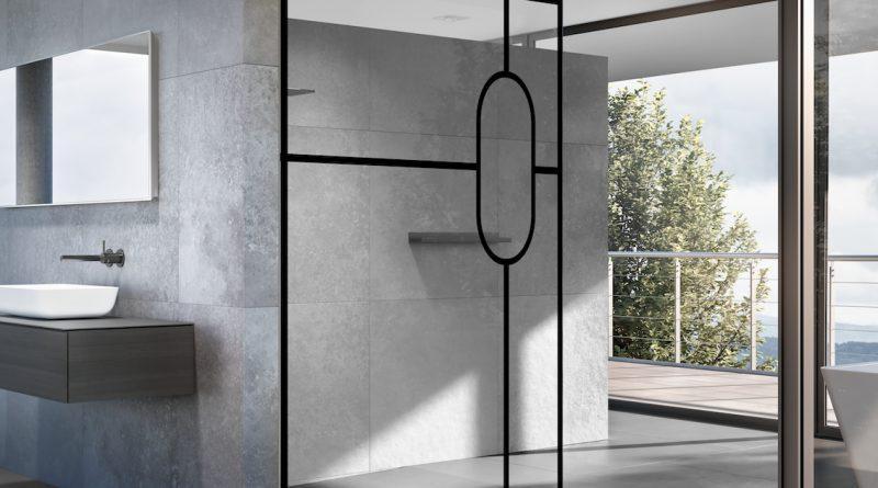 Tecnología para un cuarto de baño sostenible y confortable