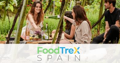 España acoge el IV Congreso Internacional de Turismo Gastronómico
