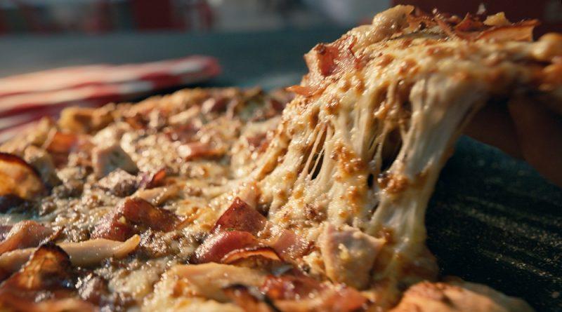 Telepizza avanza hacia la transformación de su marca y devuelve el protagonismo a la calidad