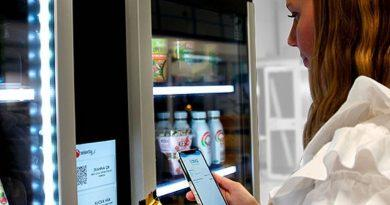 Selecta y Fiserv se asocian para optimizar los pagos digitales en Europa