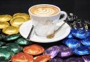 L'OR SUPRÊME revoluciona el canal Horeca con un café superior
