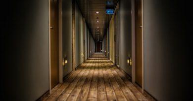 Cinco ventajas que la biometría aporta al sector hotelero en la era COVID-19
