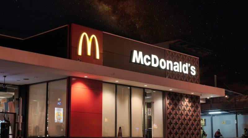 McDonald's se refuerza en el mercado español con la búsqueda de nuevos franquiciados