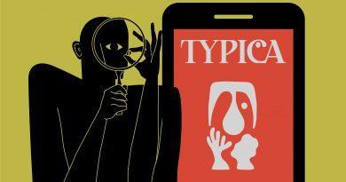 """La plataforma en línea """"TYPICA"""" que conecta a productores y tostadores llega a España"""