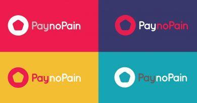 Los eventos tecnológicos se reactivan y PaynoPain confirma su presencia en el eShow y Tecnohotel Forum
