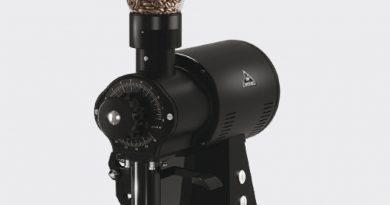 Mahlkönig confía en Quality Espresso para distribuir sus molinos premium en la península Ibérica