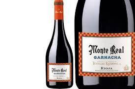Bodegas Riojanas presenta un nuevo vino de Garnachas Viejas del Alto Najerilla: MONTE REAL GARNACHA